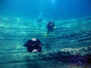 Amphitheatres_divers